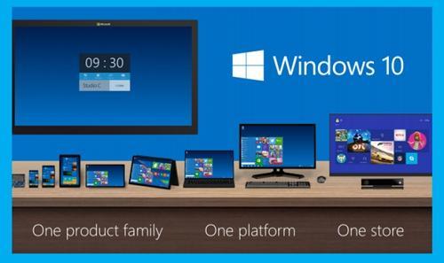 Probleme mit dem WLAN in Windows 10 lösen