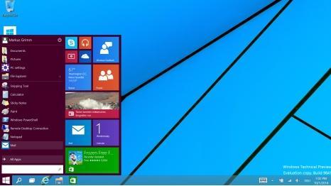 Windows-Fehler 0x80070005 - so beheben
