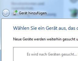 Audiogerät installieren unter Windows 10 - so klappts