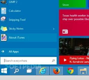 Gerätemanager in Windows 10 finden - so gehts
