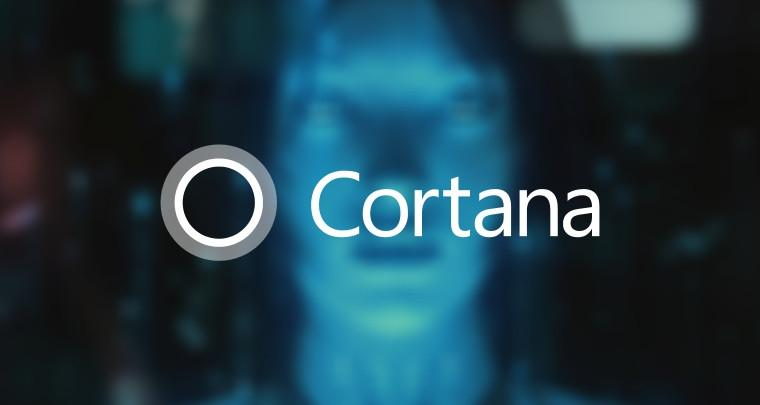 Cortana spricht nicht mit mir - daran liegts
