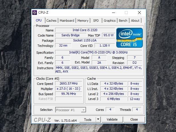 Chipsatztreiber aktualisieren - so funktioniert es