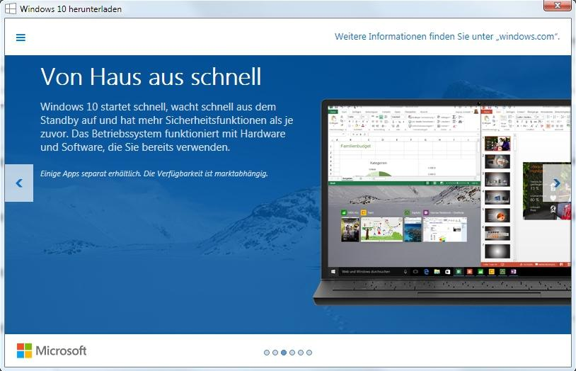 Fehlercode 0xc004f050 in Windows 10  - was tun?