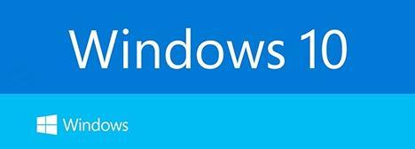 Windows 10: Aktivierung geht nicht - so klappt es