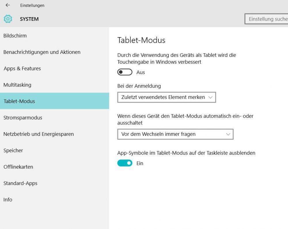 Mit diesen Möglichkeiten, können Sie unter Windows 10 Apps beenden