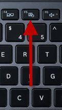 Laptop-Touchpad funktioniert nicht mehr - was tun?