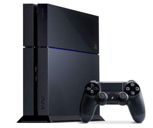 PS4 mit PC oder Laptop verbinden - so geht es