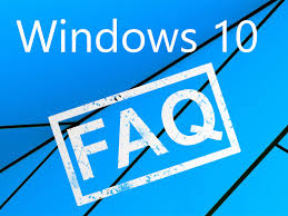 0x80070002 Update Fehler in Windows 10 beheben