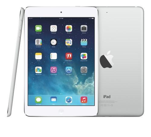 iPad mit PC verbinden - so geht es